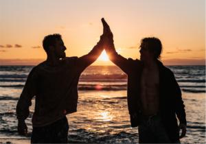 円満退職をするための引き継ぎ方法3選