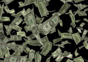 1年間の海外留学の費用ってどれくらい?【カナダESL編】